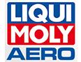 LiquMoly Aero